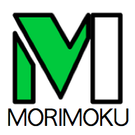 株式会社モリモク
