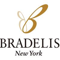 ゴールドフラッグ株式会社/ブラデリス・ニューヨーク