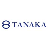 TANAKAホールディングス株式会社