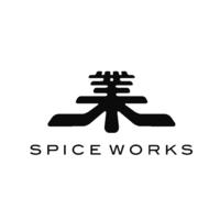 RECRUIT SITE 株式会社スパイスワークス